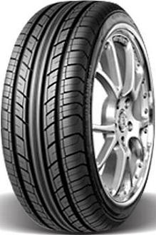 Austone ATHENA SP7 Tyres