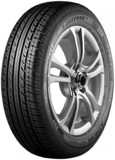 205/55R16 AUSTONE ATHENA SP801 94V XL (CAR SUMMER)
