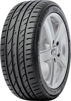 Summer Tyre SAILUN ATREZZO ZSR 275/30R19 96 Y
