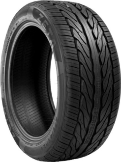 Summer Tyre PACE AZURA 215/55R18 99 V