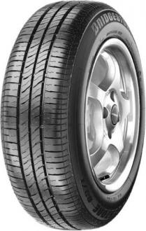 Summer Tyre BRIDGESTONE B-371 165/60R14 75 T
