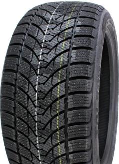 Winter Tyre TOLEDO BLUESNOW 205/55R16 91 H