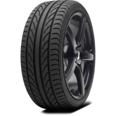 Summer Tyre BRIDGESTONE POTENZA S02A 295/30R18 98 Y
