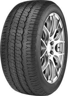 Summer Tyre GRIPMAX CARGO CARRIER 195/60R12 104 N