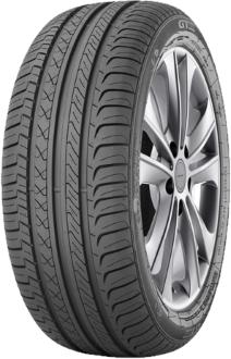 Tyre GT RADIAL FE1C 145/80R13 79 T