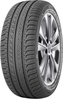 Tyre GT RADIAL CHAMPIRO FE1 195/60R15 88 H