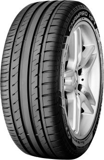 Tyre GT RADIAL CHAMPIRO HPY 275/40R20 106 Y