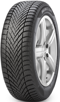 Winter Tyre PIRELLI CINTURATO WINTER 175/60R15 81 T