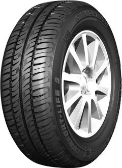 Summer Tyre SEMPERIT COMFORT-LIFE 2 165/70R14 81 T