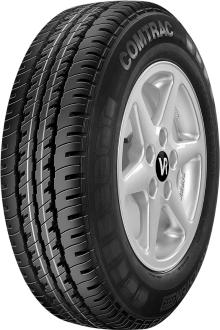 Summer Tyre VREDESTEIN COMTRAC 195/65R16 104/102 R