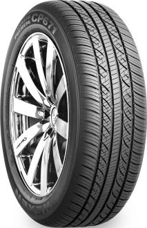 Summer Tyre NEXEN ROADIAN 542 245/70R17 110 H