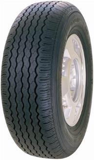 Summer Tyre AVON CR11B 235/70R15 101 V