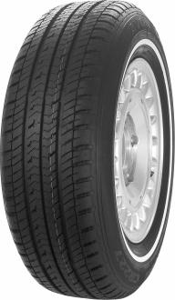 Summer Tyre AVON CR227 WW 235/65R16 103 V