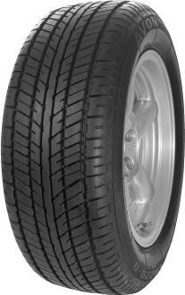 Summer Tyre AVON CR228D RS 255/55R17 102 W