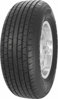 Summer Tyre AVON CR27 255/65R15 106 V