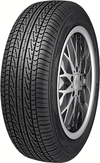 Summer Tyre NANKANG CX-668 135/80R15 73 T