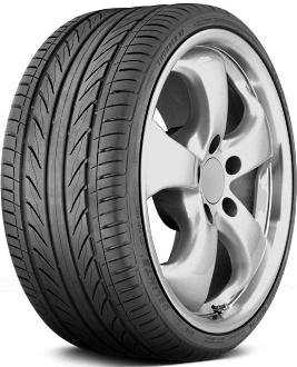 Summer Tyre DELINTE D7 225/35R19 84 W