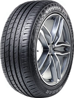 265/40R22 RADAR DIMAX R8+ 106W XL (4X4 / SUV SUMMER)