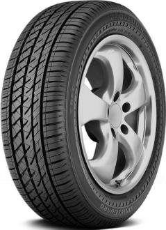 Summer Tyre BRIDGESTONE DRIVEGUARD 215/60R16 99 V
