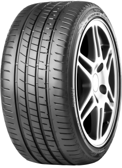 Summer Tyre LASSA DRIVEWAYS SPORT 245/40R19 98 Y