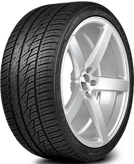 Summer Tyre DELINTE DS8 265/35R22 102 W
