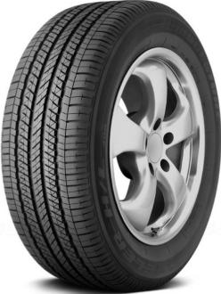 Summer Tyre BRIDGESTONE DUELER H/L 400 255/55R17 104 V