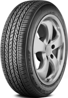Summer Tyre BRIDGESTONE DUELER H/P SPORT ALL SEASON 215/60R17 96 H