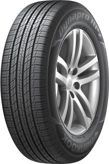 Summer Tyre HANKOOK DYNAPRO HP2 RA33 255/60R18 112 V
