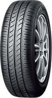 Summer Tyre YOKOHAMA E70G 225/60R17 99 H