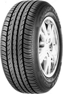 Summer Tyre GOODYEAR EAGLE NCT5 (ASYMM) 205/45R18 86 Y