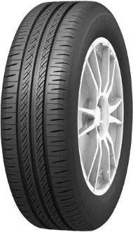 Summer Tyre INFINITY ECO PIONEER 165/70R14 81 T