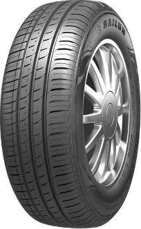 Summer Tyre SAILUN ATREZZO ECO 185/60R14 82 H