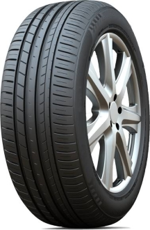 All Season Tyre ETERNITY ECOLOGY + N 245/40R17 95 W