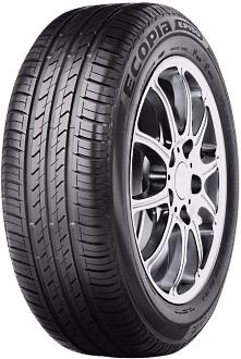 Summer Tyre BRIDGESTONE ECOPIA EP150 185/55R15 82 H