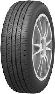 Summer Tyre INFINITY ECOSIS 195/55R15 85 V