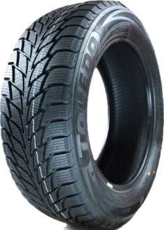 Winter Tyre TOLEDO ECOSNOW4X4 235/70R16 106 T