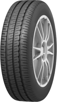 Summer Tyre INFINITY ECOVANTAGE 225/65R16 112 R
