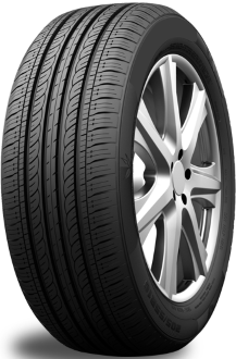 Summer Tyre ETERNITY ECOVIBE+ 185/65R14 86 H