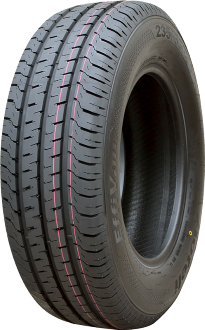 Summer Tyre RAPID EFFIVAN 205/70R15 106/104 R
