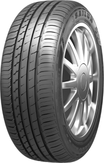 Summer Tyre SAILUN ATREZZO ELITE 195/65R15 91 V