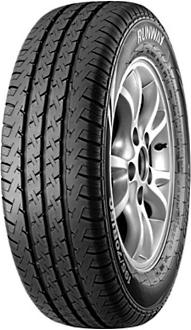 Summer Tyre RUNWAY ENDURO 616 235/65R16 115/113 R