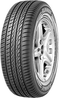 Summer Tyre RUNWAY ENDURO SUV 235/60R18 107 W