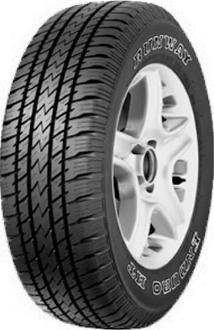 Summer Tyre RUNWAY ENDURO HT 235/70R16 106 T