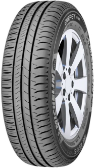 MICHELIN 175 65 R14 82T MICHELIN ENERGY SAVER+ tyre image
