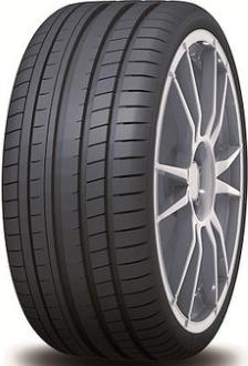 Summer Tyre INFINITY ENVIRO 205/80R16 104 T