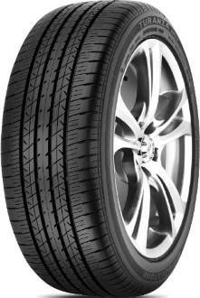 Summer Tyre BRIDGESTONE TURANZA ER33 245/45R19 102 Y