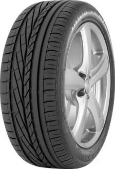 Summer Tyre GOODYEAR EXCELLENCE 275/35R19 96 Y