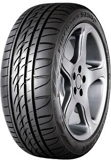 Summer Tyre FIRESTONE FIREHAWK SZ90 205/45R16 87 W