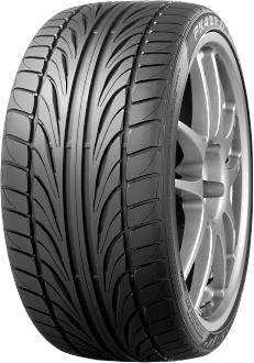 Summer Tyre FALKEN FK452 305/25R20 97 Y