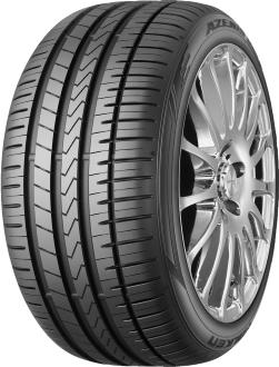 Summer Tyre FALKEN FK510 SUV 235/60R18 107 W